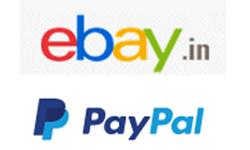 eBay_PayPal_logo