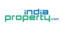 IndiaProperty