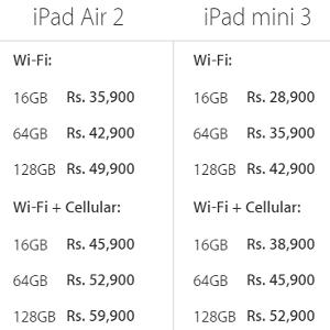 iPad - Copy (1)