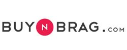 VCCircle_BuyNBrag_logo