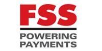 VCCircle_FSS_logo