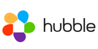 VCCircle_Hubble_logo
