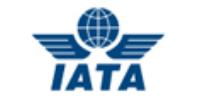 VCCircle IATA logo