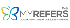 VCCircle_MyRefers_logo