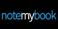 VCCircle_NoteMyBook_logo