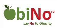 VCCircle_ObiNo_logo