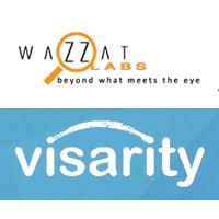 Wazzat_Visarity