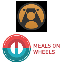 AntFarm_Meals-on-Wheels