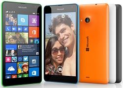 Lumia-535_ft (1)