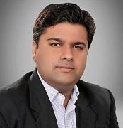 Shard Sharma