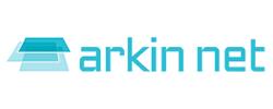 VCCircle_Arkin_Net