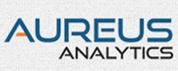 VCCircle_Aureus_Analytics_logo