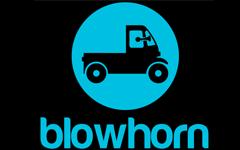 VCCircle_Blowhorn
