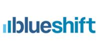 VCCircle_Blueshift_logo