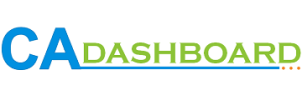 VCCircle_CADashboard_logo