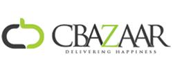 VCCircle_Cbazaar_logo