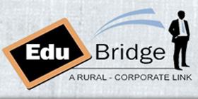 VCCircle_Edubridge_logo