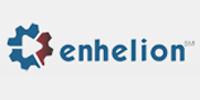 VCCircle_Enhelion