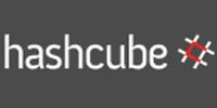 VCCircle_HashCube
