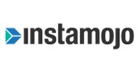 VCCircle_Instamojo_logo
