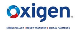 VCCircle_Oxigen_logo