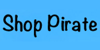 VCCircle_Shop_Pirate