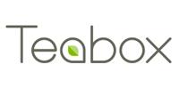 VCCircle_Teabox