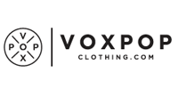 VCCircle_VoxPopClothing