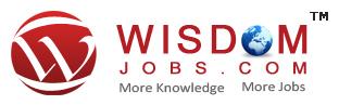 VCCircle_Wisdom_Jobs_logo