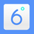 6degrees_logo