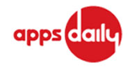 Apps-Daily_logo