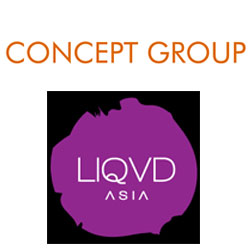 Concept_Group_Liqvd_Asia