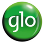 Glo-Mobile