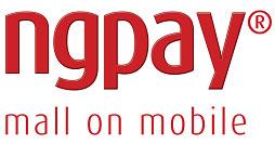 ngpay_logo