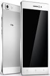 Oppo-R5-99x150
