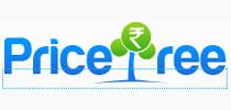 PriceTree_logo