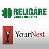 Religare_YourNest