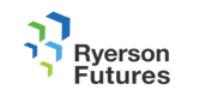 Ryerson-Futures-logo