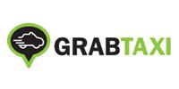 VCCircle_GrabTaxi_logo