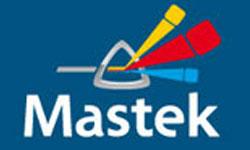 VCCircle_Mastek_logo