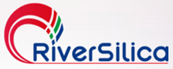 VCCircle_RiverSilica_logo