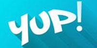VCCircle_Yup!