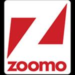 Zoomo_logo