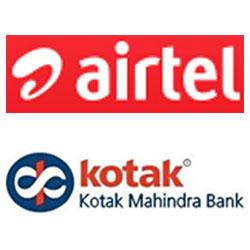 Bharti_Airtel_Kotak_Mahindra_logo