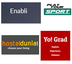 Enabli_Yo-Grad_Play-your-sport_Hostel-Dunia-(1)