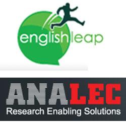 Englishleap_ANALEC_logo