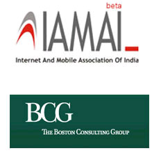 IAMAI_BCG_Logo