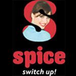 Spice-Digital