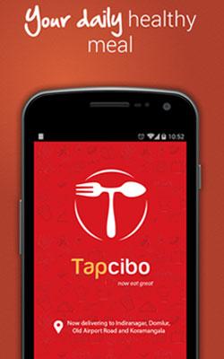 TapCibo