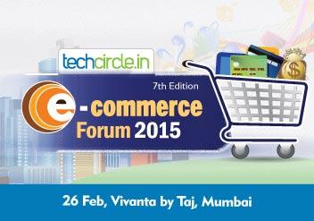 Techcircle E-Commerce Forum